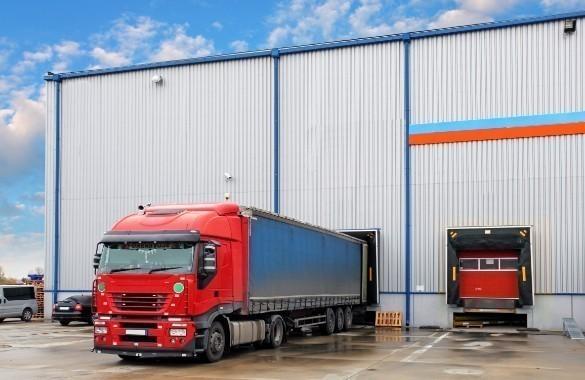 Maximale Wirtschaftlichkeit mit sauberen Dieselpartikelfiltern