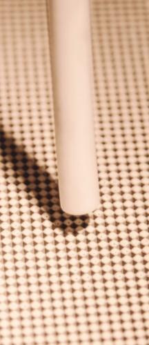 Reinigung DPF mittels verschiedener schonender Reinigungsverfahren.