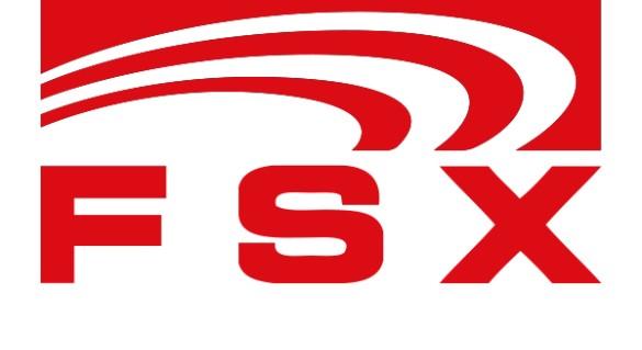 FSX - Baustein der innovativen Cleantaxx Reinigungstechnologie