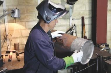 2018 Reparatur defekter Katalysatoren der Normen EURO-4/5/EEV