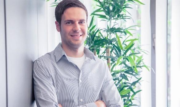 Disposition/Vertrieb für Rußfilterreinigung | Cleantaxx GmbH